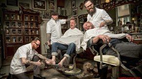 kiến thức cắt tóc cơ bản