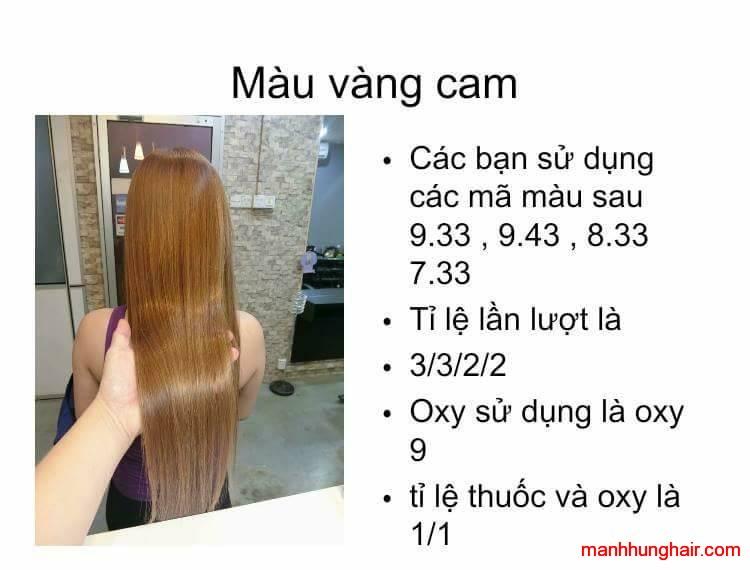 Cong-thuc-nhuom-1
