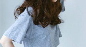 Xu hướng tóc nữ đẹp cho năm 2018